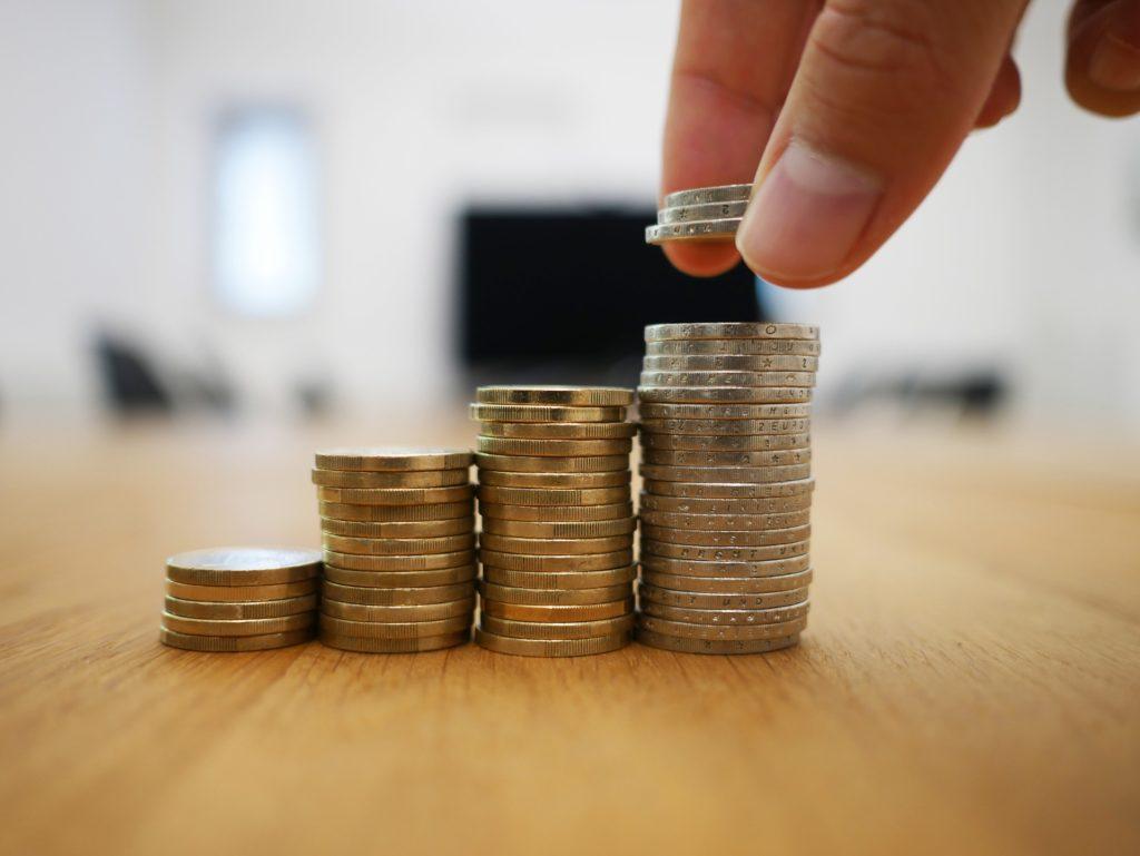 Vermögensaufbau zur Vermeidung von Altersarmut